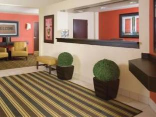 booking.com Extended Stay America Phoenix Chandler E. Chandler Blvd. Hotel