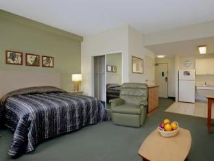 Extended Stay America - Madison - Old Sauk Rd. Madison (WI) - Guest Room