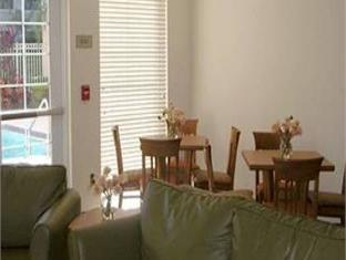 Extended Stay Deluxe Orlando Maitland Pembrook Dr. Hotel Orlando (FL) - Coffee Shop/Cafe