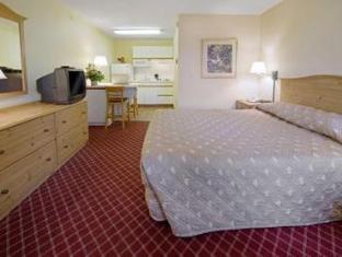 trivago Homestead Phoenix Mesa Hotel