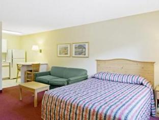 hotels.com Homestead Phoenix Mesa Hotel