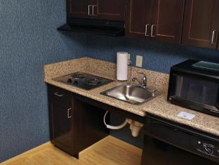 Homewood Suites Fort Myers Airport PayPal Hotel Fort Myers (FL)