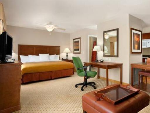 Homewood Suites by Hilton Yuma  hotel accepts paypal in Yuma (AZ)