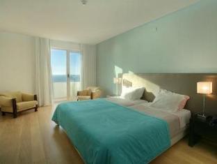 Hotel Mar e Sol &