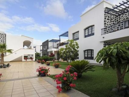 HD Pueblo Marinero – Adults Only – Lanzarote 1
