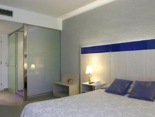 Planamar Hotel