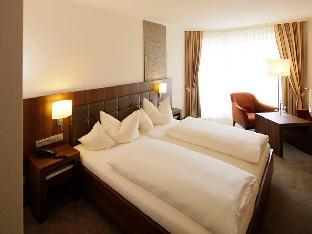 Best PayPal Hotel in ➦ Gronenbach: