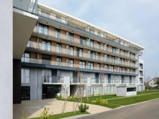 Residhome Carrieres La Defense