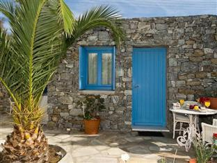 Vencia Boutique Hotel – Mykonos 2