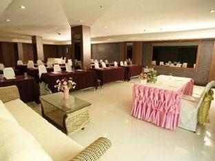 Convenient Grand Hotel Bangkok - Meeting Room