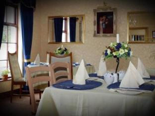 Ballycanal Manor Bandb And Self Catering Cottages Hotel Moira - Restaurant