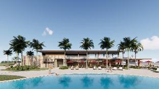 Reviews Tropical Princess Beach Resort & Spa