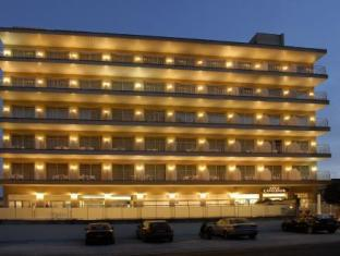 Coupons Hotel Catalonia