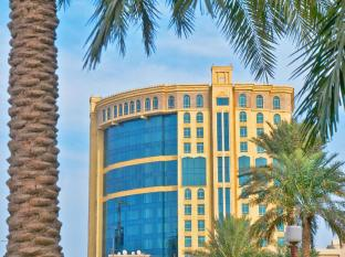Grand Regal Hotel Doha