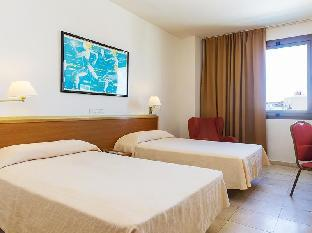 Best PayPal Hotel in ➦ Valencia: Ayre Hotel Astoria Palace