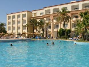 Reviews Marina Palace
