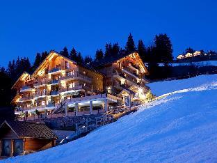 Hotel L'Helios