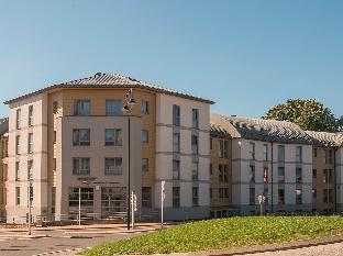 Image of Appart'City Arlon - Porte de Luxembourg