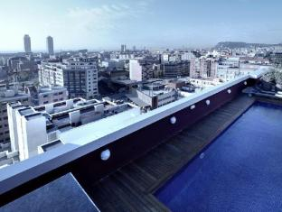 /it-it/residencia-melon-district-marina/hotel/barcelona-es.html?asq=jGXBHFvRg5Z51Emf%2fbXG4w%3d%3d