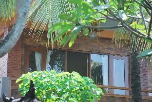 Jl cok Gede Rai, Banjar Tengah Kauh, Peliatan Ubud