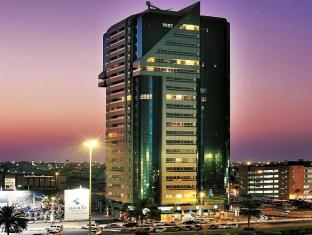 /es-es/number-one-tower-suites-hotel/hotel/dubai-ae.html?asq=jGXBHFvRg5Z51Emf%2fbXG4w%3d%3d