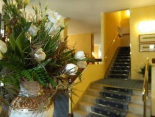 Eur Hotel Milano Fiera