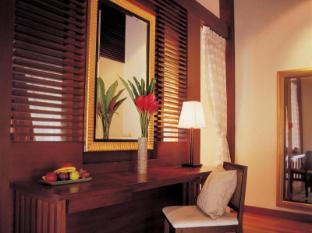The Villas @ Sunway Resort Kuala Lumpur - The Villas