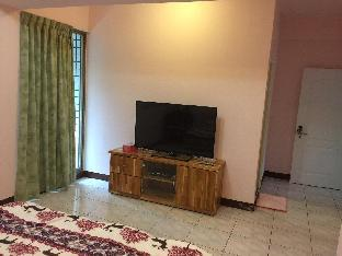 granny's home(7 people room)