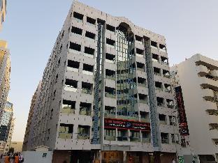 Get Promos Nihal Residency