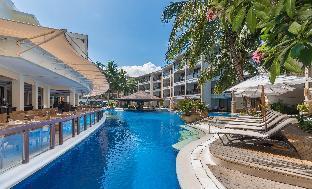 Get Promos Henann Lagoon Resort
