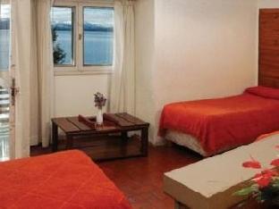 Hotel Alt Interlaken3