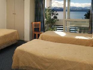 Hotel Alt Interlaken4