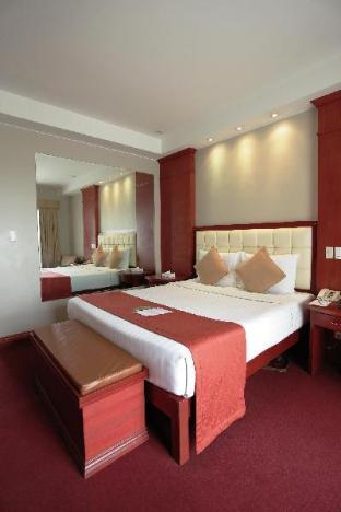 ルイス グランド ホテル2