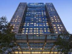 JW Marriott Hotel Shanghai Changfeng Park, Shanghai