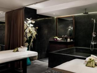 S31 Sukhumvit Hotel Bangkok - Couple Treatment Room