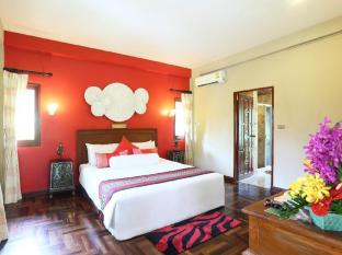 Viva Vacation Resort Samui - Guest Room
