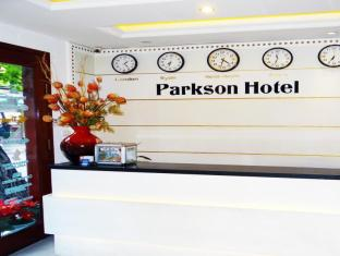 Parkson Hotel