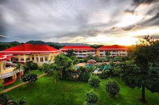 book Kanchanaburi hotels in  without creditcard