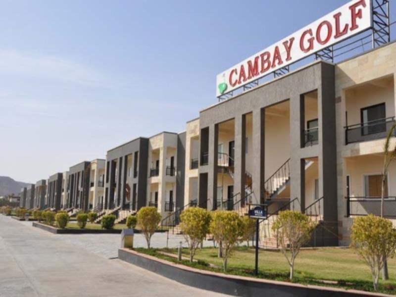 Cambay Resort Jaipur Cambay Resort Jamdoli Jaipur