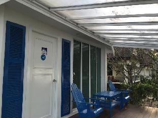 ピピ ブルー スカイ リゾート Phi Phi Blue Sky Resort