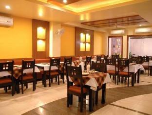 Hotel Ratnawali - Pure Veg Hotel Jaipur - Recreational Facilities