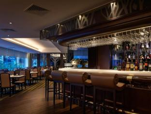 Stanford Hillview Hotel Hong Kong - Ristorante