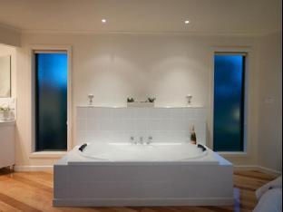 Best PayPal Hotel in ➦ Hamilton (Tasmania):