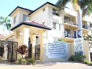 K Resort Surfers Paradise3