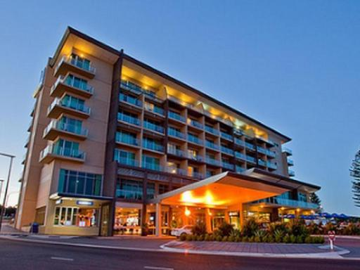 Hotel in ➦ Port Lincoln ➦ accepts PayPal