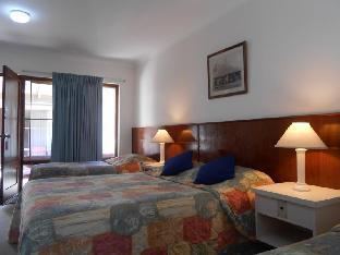 Best PayPal Hotel in ➦ Augusta: