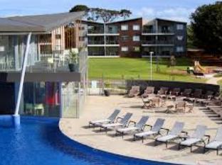 Silverwater Resort3