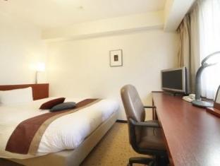 リッチモンドホテル 横浜馬車道