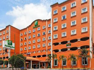 Holiday Inn Cd. De Mexico Perinorte Hotel