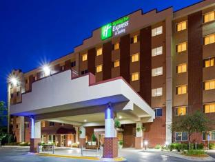 /de-de/holiday-inn-express-hotel-suites-bloomington/hotel/bloomington-in-us.html?asq=jGXBHFvRg5Z51Emf%2fbXG4w%3d%3d